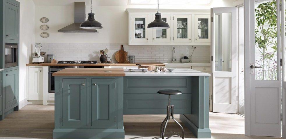 a chacun sa cuisine contemporain design. Black Bedroom Furniture Sets. Home Design Ideas